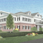 Loudon Square Phase III