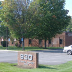 5,100 SF Medical/Office Space (Will Sub-Divide)