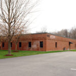 832 Sq/Ft Office Space Latham, NY