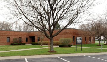 930 Albany Shaker Rd Latham, NY: Office Space – Various Sizes